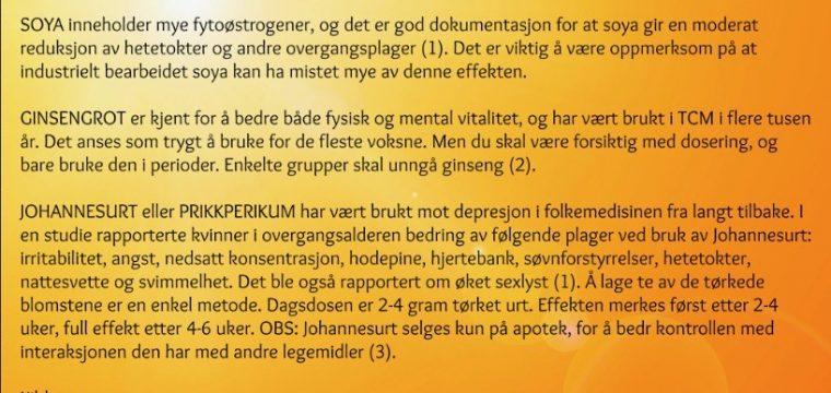 Skjermbilde 2017-09-10 kl. 22.02.48