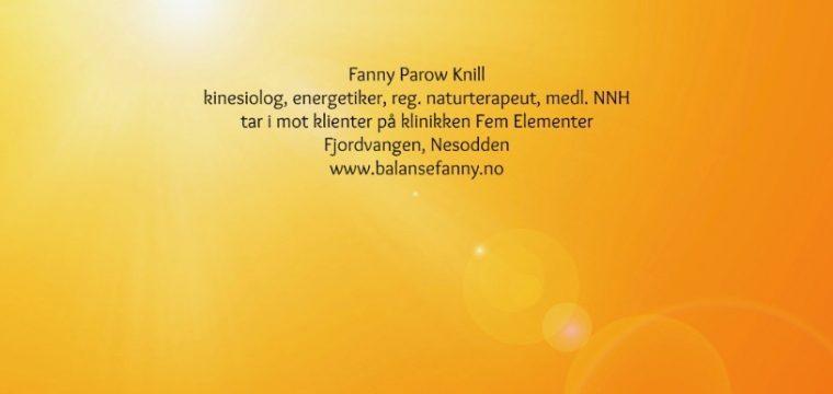 Skjermbilde 2017-09-10 kl. 22.12.21