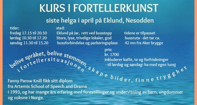 Skjermbilde 2018-02-17 kl. 15.14.21